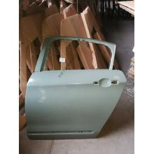 Rear doors for Citroen C5