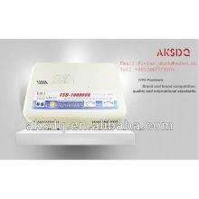 TSD) Regulador automático de tensão CA de alta precisão de baixa voltagem
