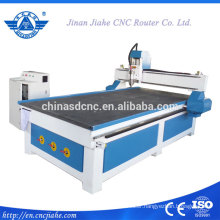 Cabinets carving cnc router machine/1325 cnc router machine for cabinets
