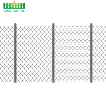 PVC-coated+Galvanized+Wholesale+Free+Design+Chain+Link+Fence