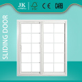 External Oak Doors,Wooden Exterior Doors,Best Front Door