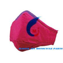 Motorrad Zubehör Motorrad Teil Maske 03 von guter Qualität