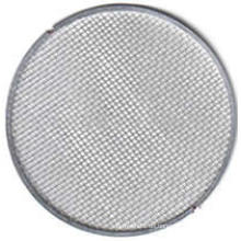 2014 Heißer Verkaufs-Edelstahl-Filter-Ineinander greifen (XS-105)
