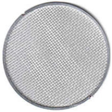 2014 Hot Sale Stainless Steel Filter Mesh (XS-105)