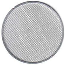 2014 Горячая сетка фильтра нержавеющей стали сбывания (XS-105)