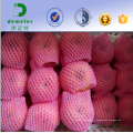 Chine Le filet professionnel de maille de mousse de catégorie comestible qui respecte l'environnement de fabricant et d'exportateur