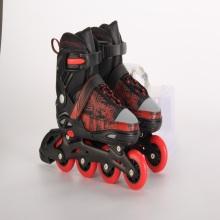 Detachable Children Roller Skate Shoes