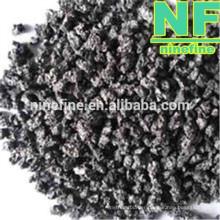 Carbon raiser recarburizer Volatile Matter 1.5%