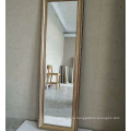 """6 вариантов цвета: 24 """"x36"""" зеркала для одежды с зеркалом в полный рост"""