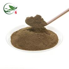 Polvo de té turco Oolong