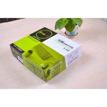 Papel de impressora (S-500)