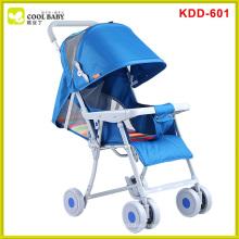 Good quality new design rolls royce baby stroller