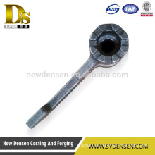 Cheap stuff to sell casting grey iron casting new technology product in china