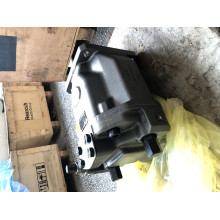 Rexroth Axial Piston Variable Pump   A10VSO