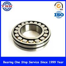 Rodamiento de rodillos autoalineable23026ca / W33