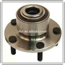 Wheel Hub Bearing 10393171,25918329,25976819,BR930661,SP500301,515087 auto Bearing for Buick Century
