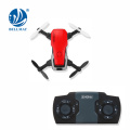 RC Helicopter Remote Control Toys Mini Radio Control Helicopter RTF 3.5CH 2015 New Electronic Toys