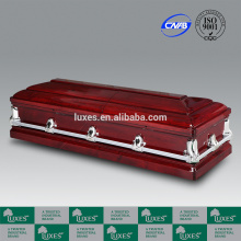 LUXES 2015 New Style Colorsul Casket America Wonderful Caskets