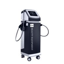 2020 productos calientes! Máquina de adelgazamiento para la gestión de la forma del cuerpo.