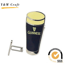 Kundenspezifische spezielle Laple Pins mit hoher Qualität (Q09653)