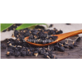Superfruit goji berry fruit chinese black wolfberry