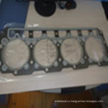 4D56 двигателя прокладки головки блока цилиндров для MD050545