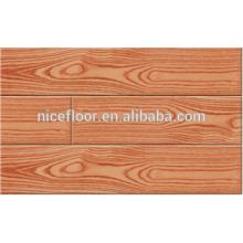 Bai La Hard Piso de madeira piso de madeira maciça Melhor Preço