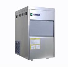 Petite machine à glace automatique