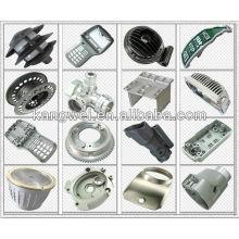 Alta qualidade de alumínio Die Casting Part