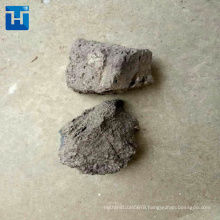 China Manufacture High purity Low Price Pyrite