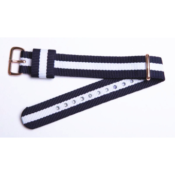 22mm Nato Nylon Watch Straps