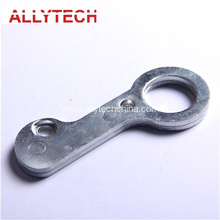 Customized High Quality Aluminum Die Casting