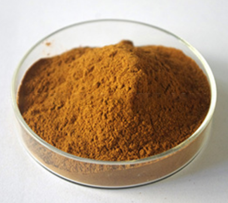 Chinese Wolfberry Extract