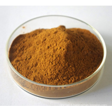 Natural Chinese Wolfberry Extract