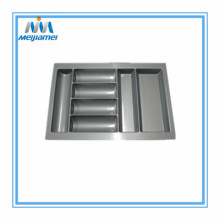 Cutlery Tray Insert Kitchen Utensil Divider 800 mm