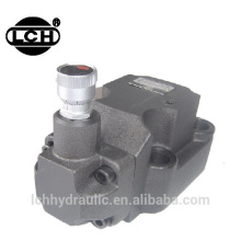 db10 db20 hydraulisches Druckausgleichventil