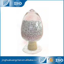 Cheap And High Quality plastic additive masterbatch