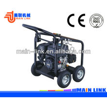 Rondelle à pression à essence à eau froide avec pompe AR (commerciale)
