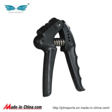 Cheap Price Plastic Hand Grip