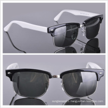 Mens Sunglasses/Designer Sunglasses/2013 Fashion Sunglasses