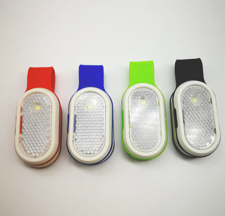 LED sports light