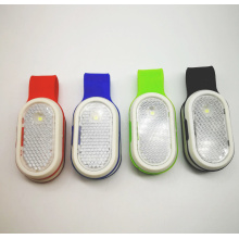 LED Promotion Light Battery Operated Sports Light