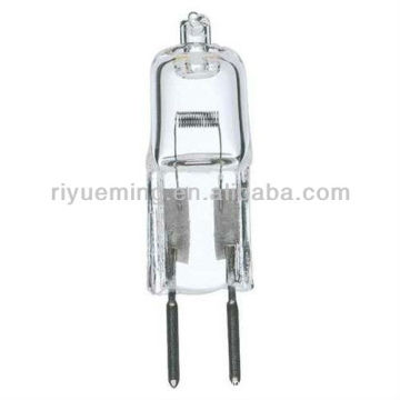 energy saving capsule halogen G6.35 bulb with CE