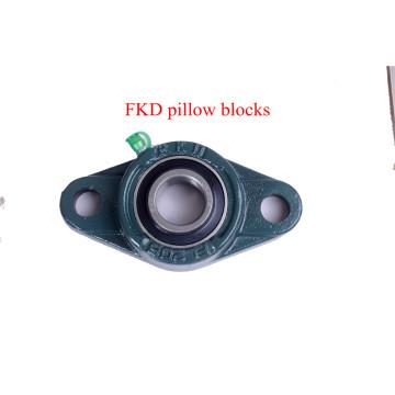 Fkd / Fe / Hhb Подшипники блока подушки Ukt / Ucfl / Ukt / Ukfc