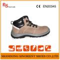 Хорошее Качество Водонепроницаемый Защитная Обувь