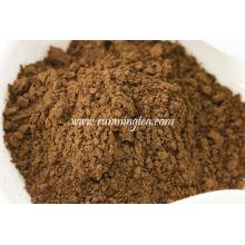tea saponin powder