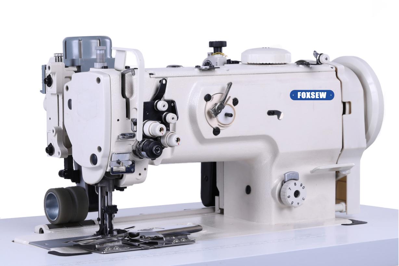 FX-1560N-TBL