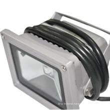 20W 12V LED Spot Light