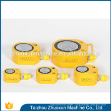 FPY-05 hydraulic piston cylinder tools for lifting