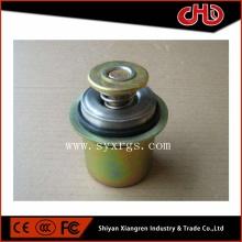 Komatsu PC300-7 SAA6D114E-2 Θερμοστάτης 6741-61-1610